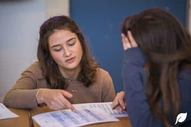 Je studiekeuze: de basis van je leven | Blog