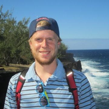 Terugblik op de studiekeuzebegeleiding van Rens | Blog